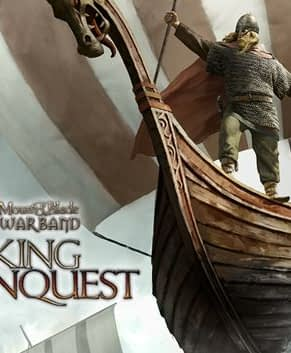 Mount & Blade: Warband – Viking Conquest Reforged Edition DLC Steam CD Key