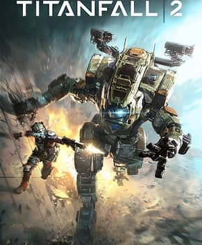 Titanfall 2 Ultimate Edition XBOX One CD Key