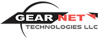 Gear Net Technologies LLC