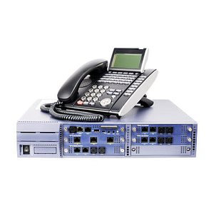 PBX TELEPHONE SYSTEMS