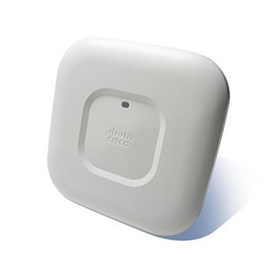 AIR-CAP1702I-H-K9 Cisco Aironet 1700 Series Access Points in Dubai