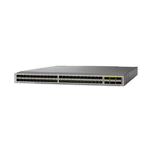 C1-N9K-C9372PX-E - Cisco Nexus 9000 Series